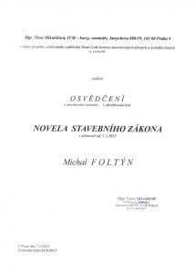 novela-214x300