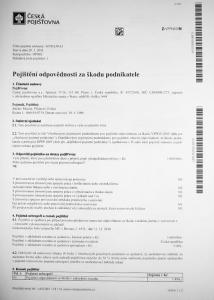 pojištění-214x300